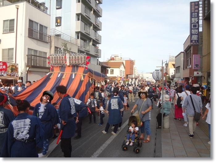 石岡祭りDSC01806