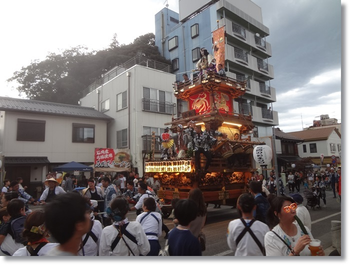 石岡祭りDSC01808