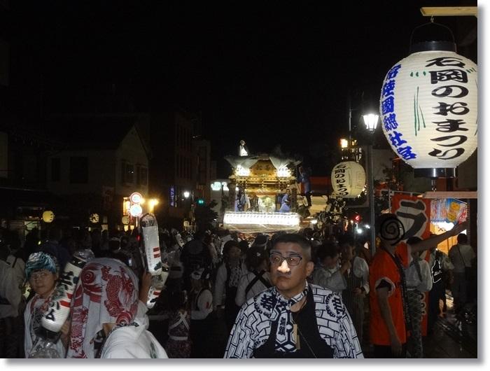 石岡祭りDSC01809