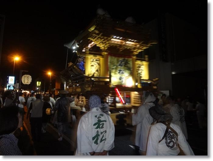 石岡祭りDSC01811