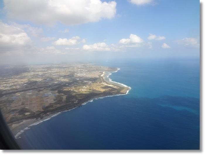 沖縄ツアーDSC01847