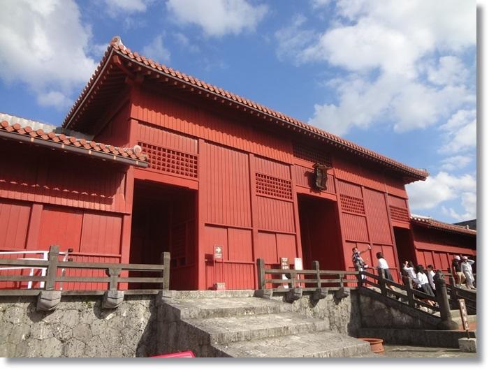 沖縄ツアーDSC01856