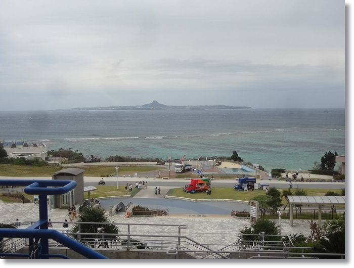 美ら海DSC01882 (2)
