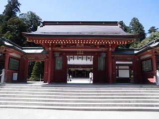2016年06月18日 鹽竈神社6
