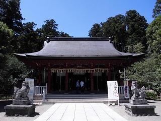 2016年06月18日 鹽竈神社7
