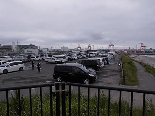 2016年06月19日 新港1