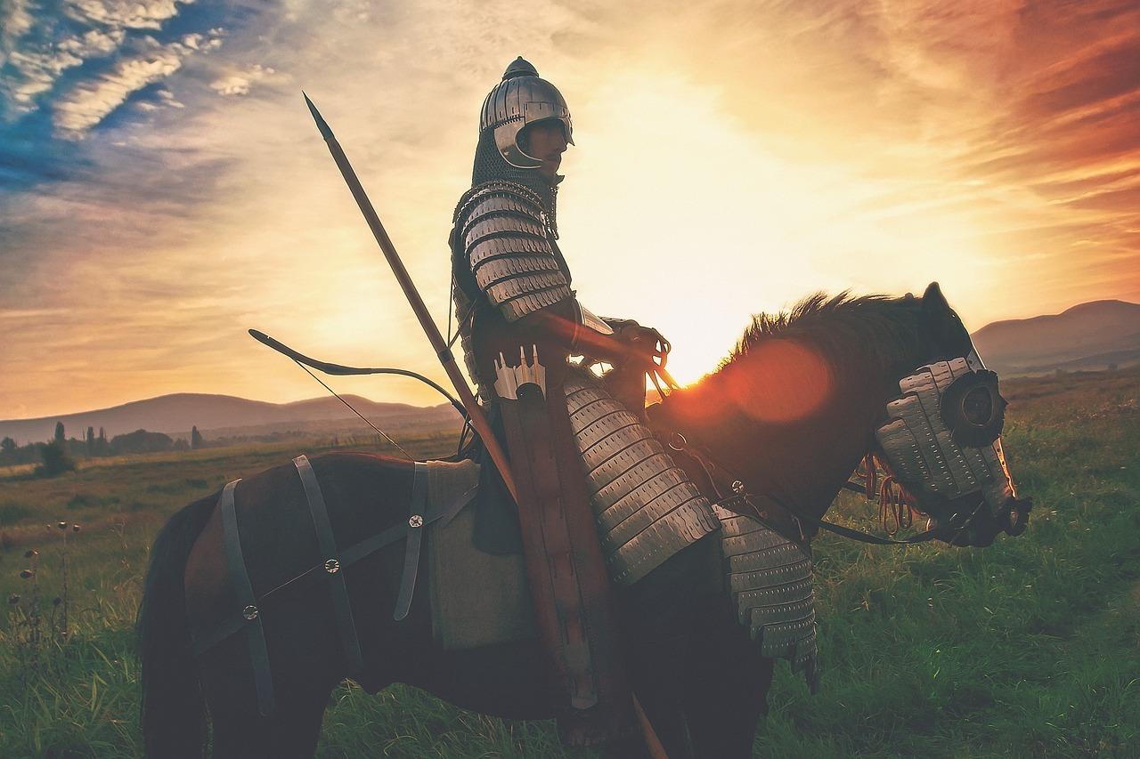 knight-2565957_1280.jpg