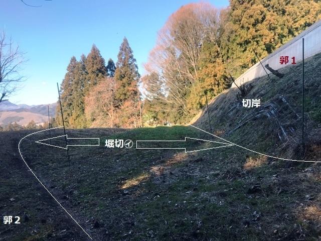 権田城 (9)