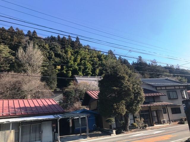 権田城 (1)