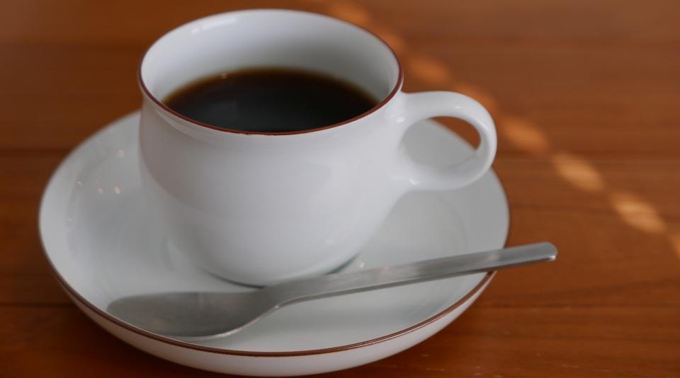 cordcafe012.jpg