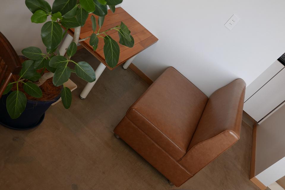 cordcafe015.jpg