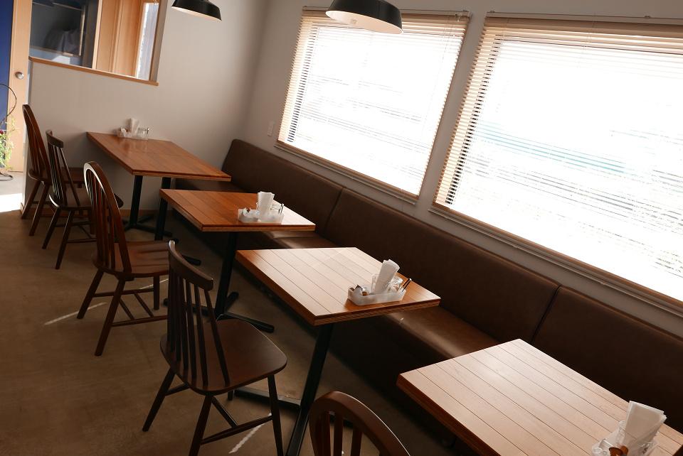 cordcafe017.jpg