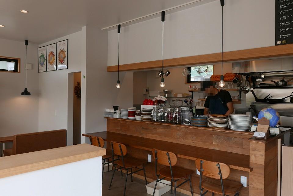 cordcafe021.jpg