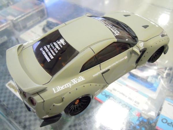 GT-R AWD 2