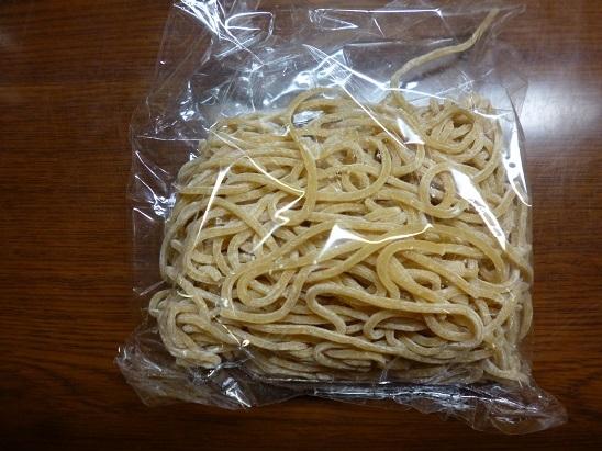 水戸藩ラーメン2018082702