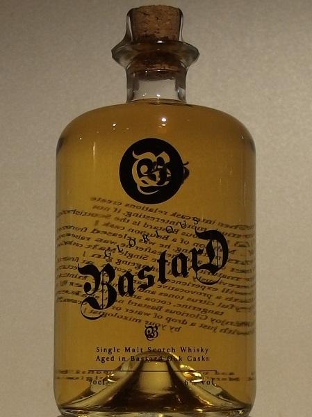Asta Morris Glorious Basterd Batch2_L600