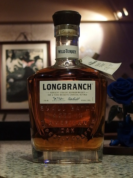 LONGBRANCH_600.jpg