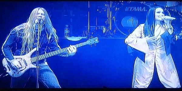 Nightwish-1.jpg