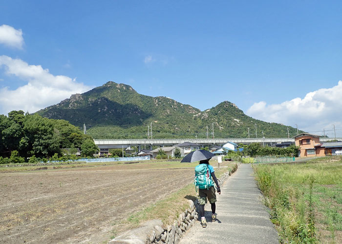 2018,9,2右田ヶ岳-19