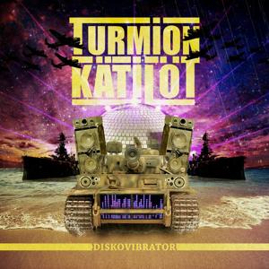 Turmion Katilot_6th
