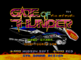 (CD)Gate of Thunder (J) - 180918_2237_3_result