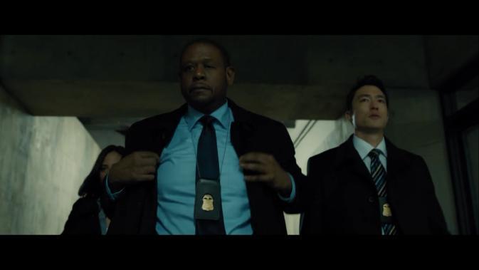 tls-team FBI