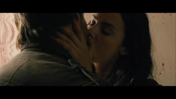 tls-kiss kiss