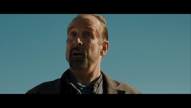 tls-Peter Stormare as Burrell