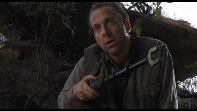 tlwjp-Peter Stormare as Dieter Stark3