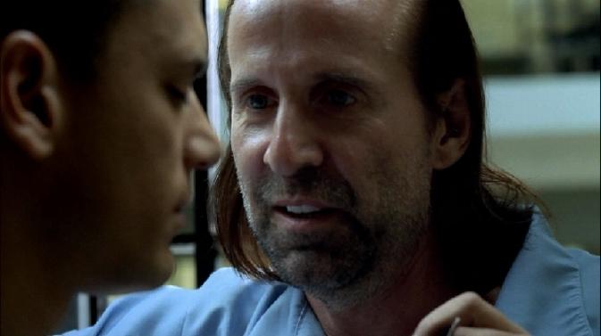 pbs1e2-Peter Stormare as John Abruzzi
