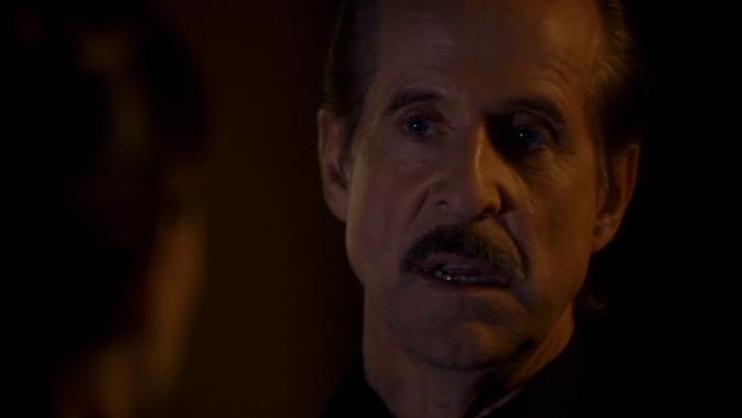 tbls2e8-Peter Stormare as Milos Berlin Kirchoff