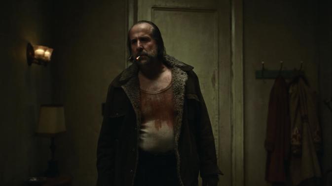 ags1e3-Peter Stormare as Czernobog