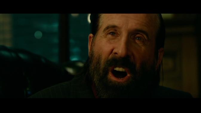 jwc2-Peter Stormare as Abram Tarasov