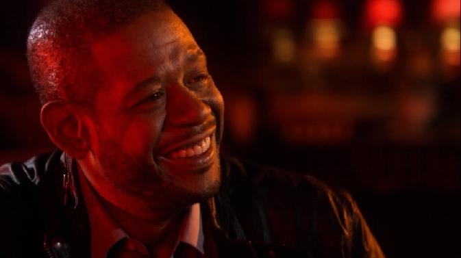cms5e18-Forest Whitaker as Sam Cooper1
