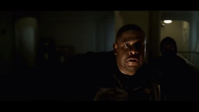 pr-Forest Whitaker as Burnham