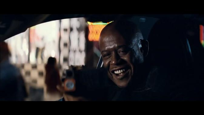 rm-Forest Whitaker as Jake