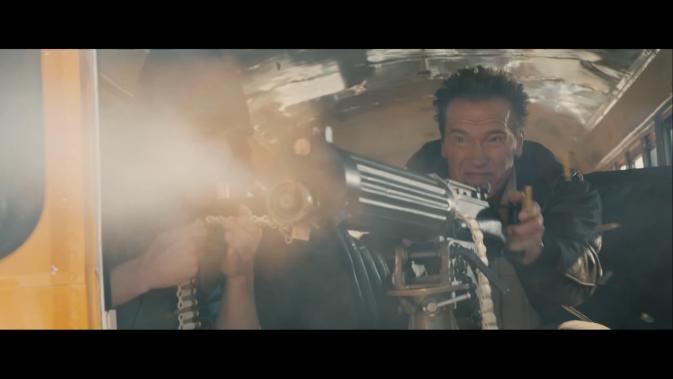 tls-minigun fire1
