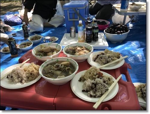 芋煮会IMG_6392-20180918
