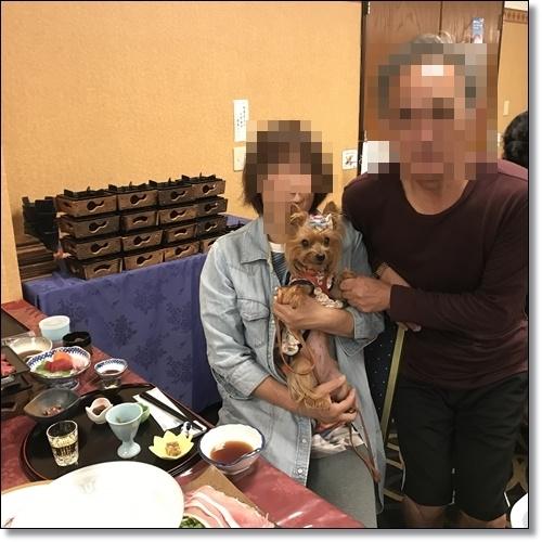 大平ホテルIMG_6303-20180916
