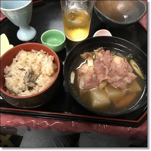 大平ホテルIMG_6310-20180916