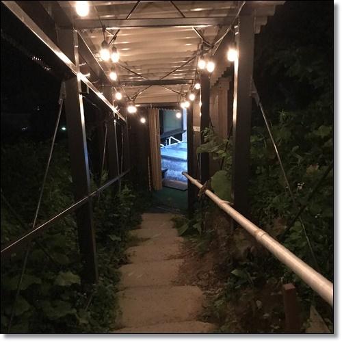 大平ホテルIMG_6313-20180916