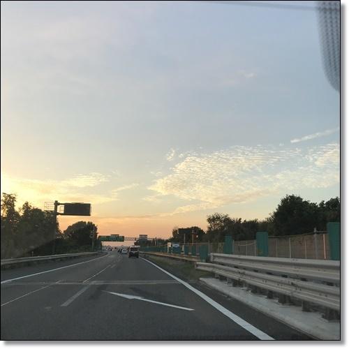 スイング甲子園IMG_6441-20180928