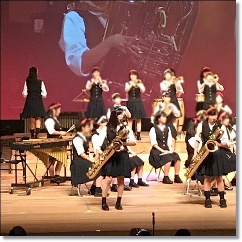スイング甲子園IMG_6458-20180929