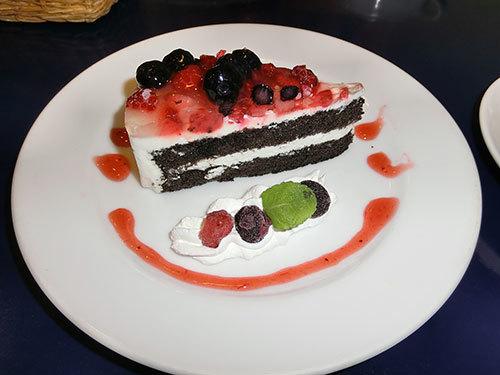 cake-500.jpg