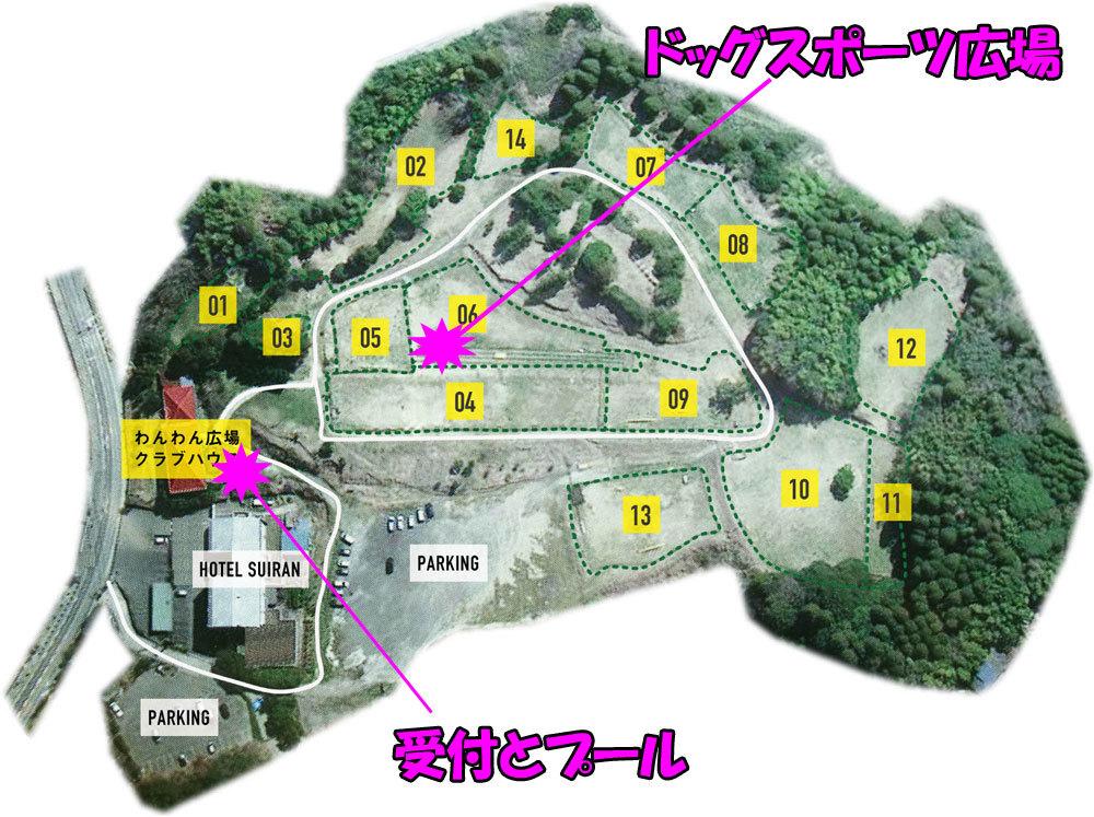 map_2018092419311417a.jpg