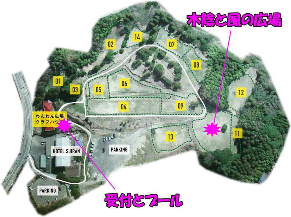 map_2018092808481019f.jpg