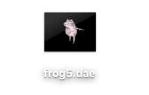 daeファイル