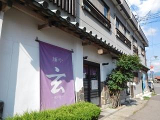 0814fukusimara-m1.jpg