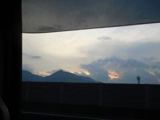 0814sabanndaiyama2.jpg