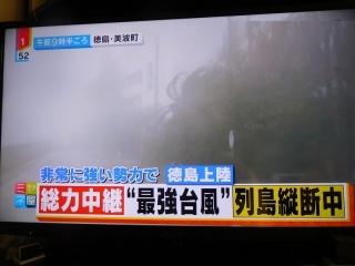0904taifuu21goujyourikutokusima.jpg